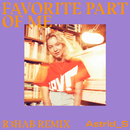 Favorite Part Of Me (R3HAB Remix)/Astrid S