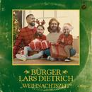 Weihnachtszeit/Bürger Lars Dietrich