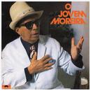 O Jovem Moreira/Moreira da Silva