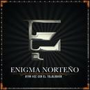 Otra Vez Con El Tololochón (En Vivo)/Enigma Norteño