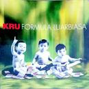 Formula Luarbiasa/Kru