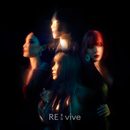 Re_Vive/Brown Eyed Girls