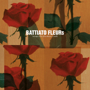 Fleurs (Remastered)/Franco Battiato