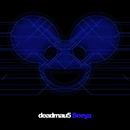 Seeya (feat. Colleen D'Agostino)/deadmau5