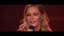Nur mit Dir (Live von der Stadion-Tour / 2019 / Akustik Version)/Helene Fischer