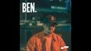 Addicted/Ben L'Oncle Soul
