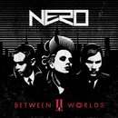 Between II Worlds/Nero