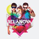 Sueño Electro I/Belanova