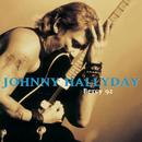 Bercy 92/Johnny Hallyday