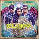 Sueño Electro II/Belanova