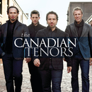 The Canadian Tenors/The Canadian Tenors