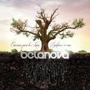 Canciones Para La Luna - Sinfónico En Vivo/Belanova