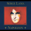 Napoleon/Serge Lama