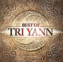 Double Best Of Tri Yann/Tri Yann