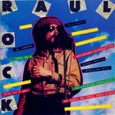 Rock/Raul Seixas