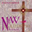 New Gold Dream (81/82/83/84)/Simple Minds