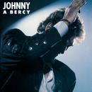 Bercy 87/Johnny Hallyday