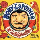 L'Integrale Des Enregistrements/Boby Lapointe