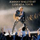 Lorada Tour/Johnny Hallyday
