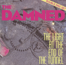 The Light At The End Of The Tunnel/The Damned