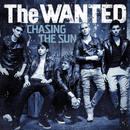 Chasing The Sun (EP)/The Wanted
