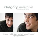 Ecris L'Histoire/Grégory Lemarchal