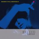 Broken English (Deluxe Edition)/Marianne Faithfull