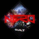 Guilt/Nero