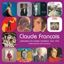 Intégrale/Claude François