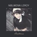 Bretonne (Edition Noël)/Nolwenn Leroy