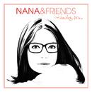 Rendez-Vous/Nana Mouskouri