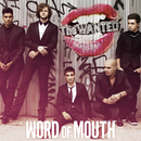 Word Of Mouth (Deluxe)/The Wanted