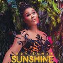 Sunshine (Radio Edit)/Lady Zamar