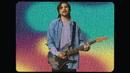 Más Futuro Que Pasado/Juanes