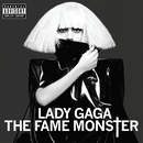 The Fame Monster/Lady Gaga