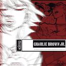 Acústico (Ao Vivo)/Charlie Brown Jr.