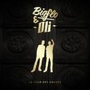 La cour des grands (Réédition)/Bigflo & Oli