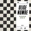 Grand Prix/Ulige Numre