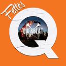 Fettes Q/Querbeat
