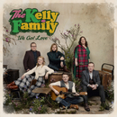 We Got Love (Deluxe Edition)/The Kelly Family