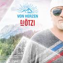 Von Herzen/DJ Ötzi