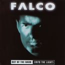 Out Of The Dark (Into The Light)/Falco