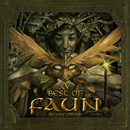 XV - Best Of (Deluxe Edition)/Faun