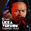 Multi-Love (triple j Like A Version)/The Temper Trap