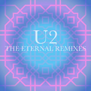 The Eternal Remixes/U2