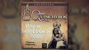 Recibe, Oh Dios (Remastered / Audio)/Los Huasos Quincheros