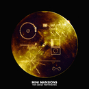 The Great Pretenders/Mini Mansions