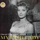 Plays My Fair Lady/Oscar Peterson