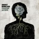 Phantom Anthem (Instrumental Edition)/August Burns Red