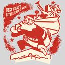 Little Saint Nick/Best Coast